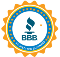 actfast-bbb-logo